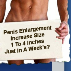 how-can-i-make-my-dick-larger