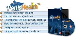 Methods In Use To Take Care Of Penis Difficulties Better And Ever